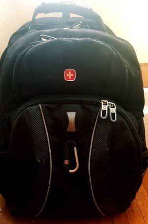 Swiss Gear Backback. for Sale in Detroit, MI
