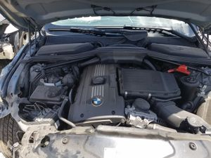 2010 BMW 535i E60 for Sale in Hollywood, FL