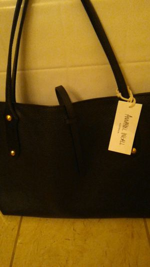 Brand new Annabel Ingall large bag for Sale in Davenport, FL