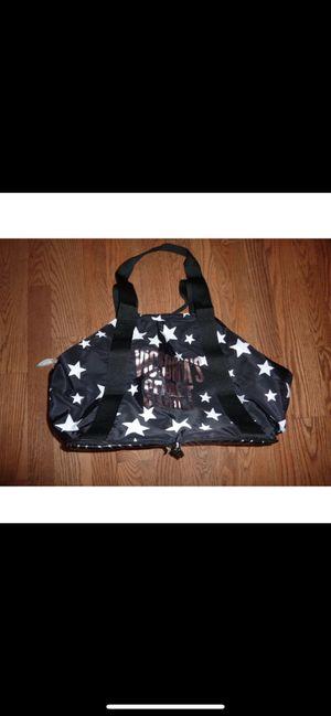 Victoria's Secret Gym Bag/ Tote for Sale in Homestead, FL