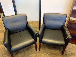 Free-Office Furniture for Sale in Anaheim, CA