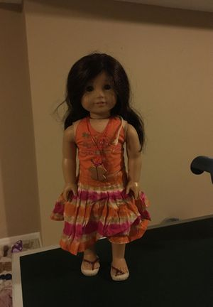 American Girl Doll - Jess for Sale in St. Peters, MO