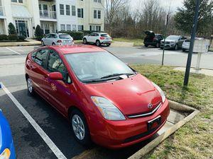 2006 Toyota Prius for Sale in Alexandria, VA