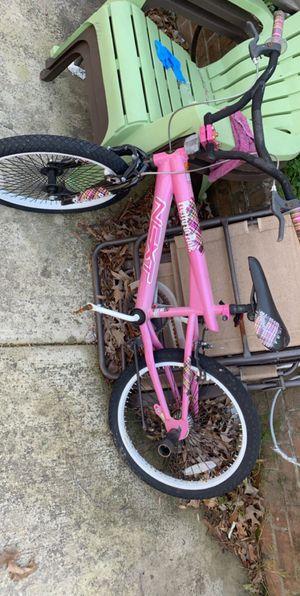 Girl bike for Sale in Chesterfield, VA