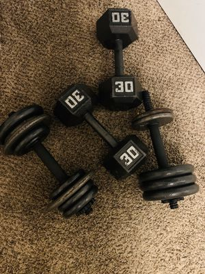Weights for Sale in Gastonia, NC