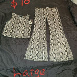 New for Sale in Glendale, AZ
