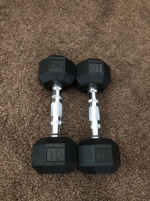 Weights for Sale in West Covina, CA