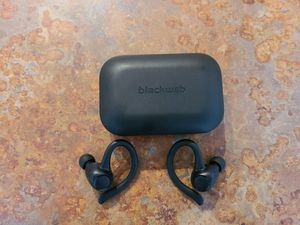 Blackweb wireless headphones for Sale in Denver, CO