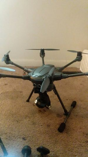 Typhoon H drone for Sale in Columbus, OH