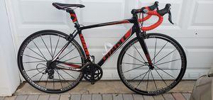 Giant TCR Road bike for Sale in Miami, FL