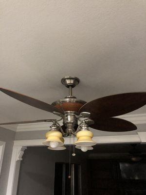 Ceiling fan for Sale in San Jose, CA