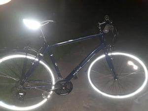 Marin Fairfax Commuter Bike for Sale in Oakland, CA