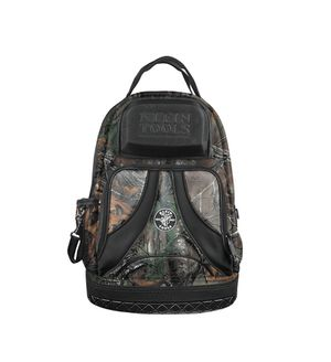 Klein Tools 55421BP14CAMO Tradesman Pro Camo Backpack for Sale in North Bethesda, MD