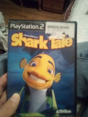 PlayStation 2 game for Sale in Murray, UT