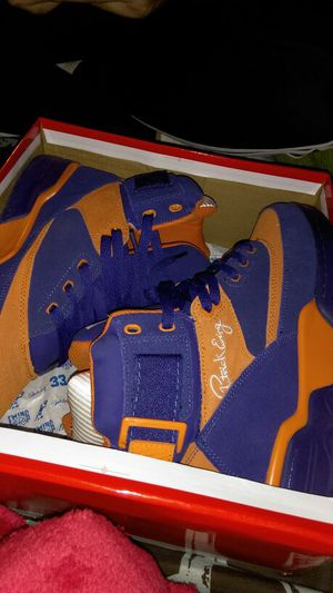 Patrick Ewing 33 Hi (10.5) for Sale in Jersey City, NJ