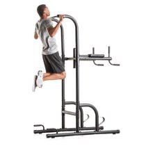 Workout station - 4 in 1 new in box for Sale in Fresno, CA