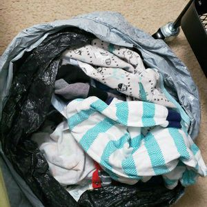 New Born Clothing- BOY for Sale in Silver Spring, MD