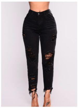 Boyfriend Jeans for Sale in Beaumont, CA