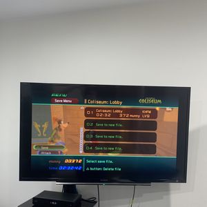 40 Inch Sony tv for Sale in Los Angeles, CA