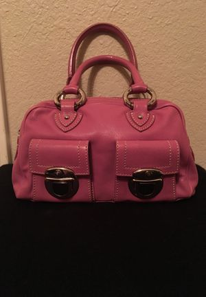 Authentic small Marc Jacobs bag for Sale in Hurst, TX
