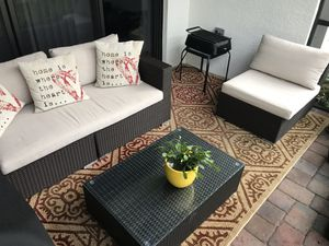 New And Used Outdoor Furniture For Sale In Naples Fl