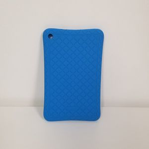 Amazon Fire Tablet Silicone Case for Sale in Torrance, CA