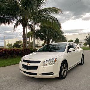 2008 Chevy Malibu LT for Sale in Stuart, FL