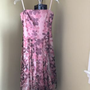 BCBG Maxazria Dress, Size 6 for Sale in Rockville, MD