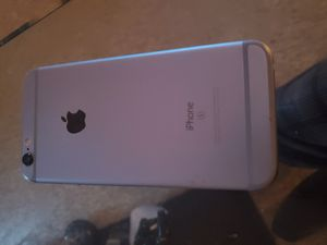 iPhone 6s sell or trade for Sale in St. Louis, MO
