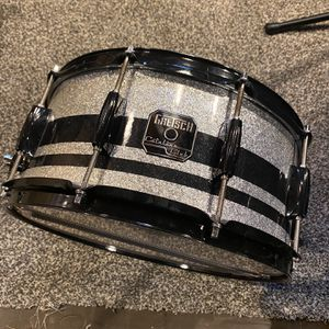 Gretsch Catalina Club Snare Drum for Sale in Vancouver, WA