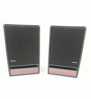 Bose 141 pair for Sale in Irvine, CA
