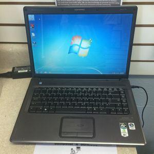HP Presario laptop for Sale in Portland, OR