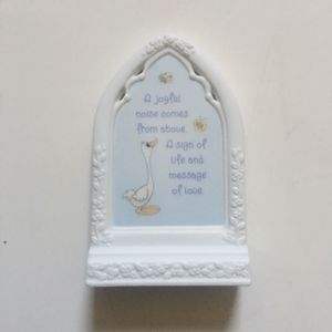 Precious Moments Inspirational Plaque for Sale in Washington, DC