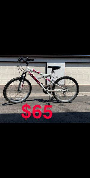 Bike for Sale in San Diego, CA