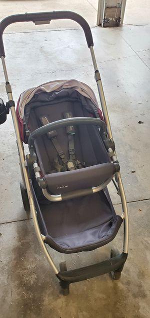 Stroller Uppababy for Sale in Goddard, KS