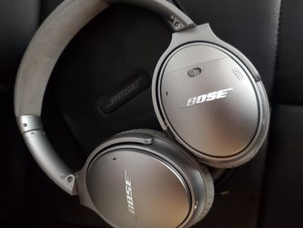 Bose Qc 35 Series 2 for Sale in Beaverton,  OR
