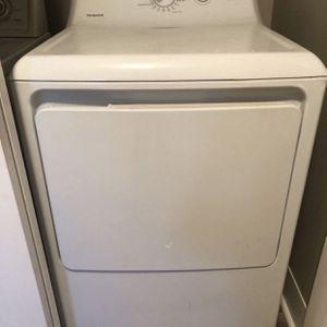 Kenmore Dryer for Sale in Philadelphia, PA