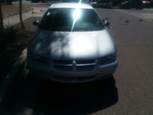 Dodge stratus for sale for Sale in Phoenix, AZ