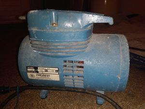 Air compressor for Sale in Dover, FL