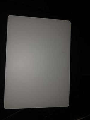 Apple Trackpad 2 for Sale in San Jose, CA