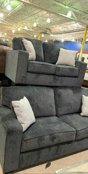 Altari slate Living room for Sale in Laurel, MD