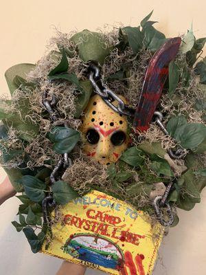 Halloween Wreaths available for Sale in Goodyear, AZ