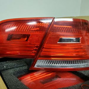 Bmw taillights for Sale in Federal Way, WA