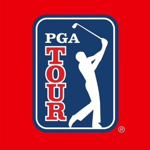 PGA Tour champions ticket for Sale in Tucson, AZ