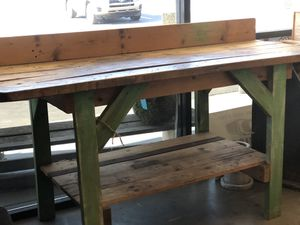 Work Bench for Sale in Phoenix, AZ