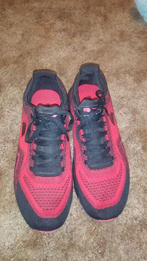 Reebok Running Shoes for Sale in Warren Air Force Base, WY