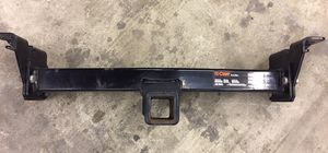 Curt Front Hitch for GMC, Chevrolet, and Cadillac SUVs and Trucks for Sale in Suffolk, VA