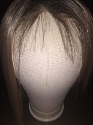 Lace front for Sale in Grand Prairie, TX