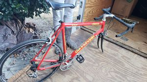 Cannondale CAD3 bike for Sale in Kennesaw, GA