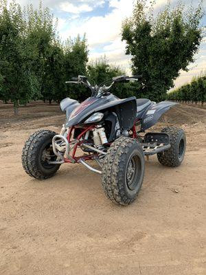 YFZ450 for Sale in Reedley, CA